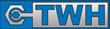 Logo TWH Klein