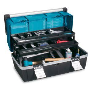 Werkzeugkasten / -koffer