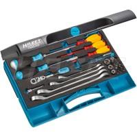 Werkzeug-Koffer -Tasche