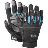 Mechaniker-Handschuhe