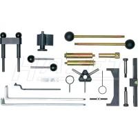 Motoreinstell-Werkzeug 2588 VW