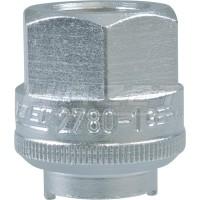 Stoßdämpfer-Zapfenschlüssel