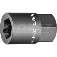 Bremssattel TORX® Einsatz 2871