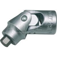 Schraubendreher-Steckschlüsseleinsatz 2901 · mit Gelenk