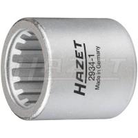 Steckschlüssel-Einsatz 2934 · Sonderprofil Nockenwellenversteller