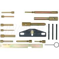 Motoreinstell-Werkzeug 3488 FORD