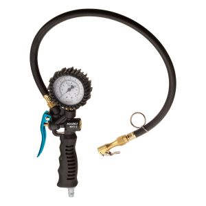 Reifenfüllgeräte / Reifenmessgeräte