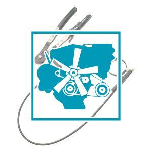 Motor - Abgasanlage / Lambdasonde