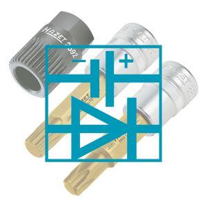 Elektrik / Batteriedienst - Lichtmaschine
