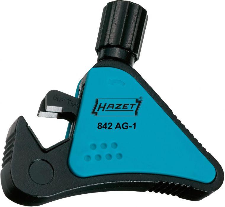 HAZET Schneideisen 849AG-M10