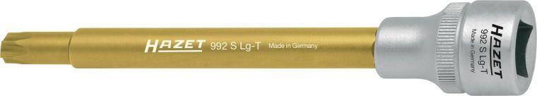 HAZET Steckschlüsseleinsatz 14mm 3//4 Zoll 20mm innen Sechskant 1010-14