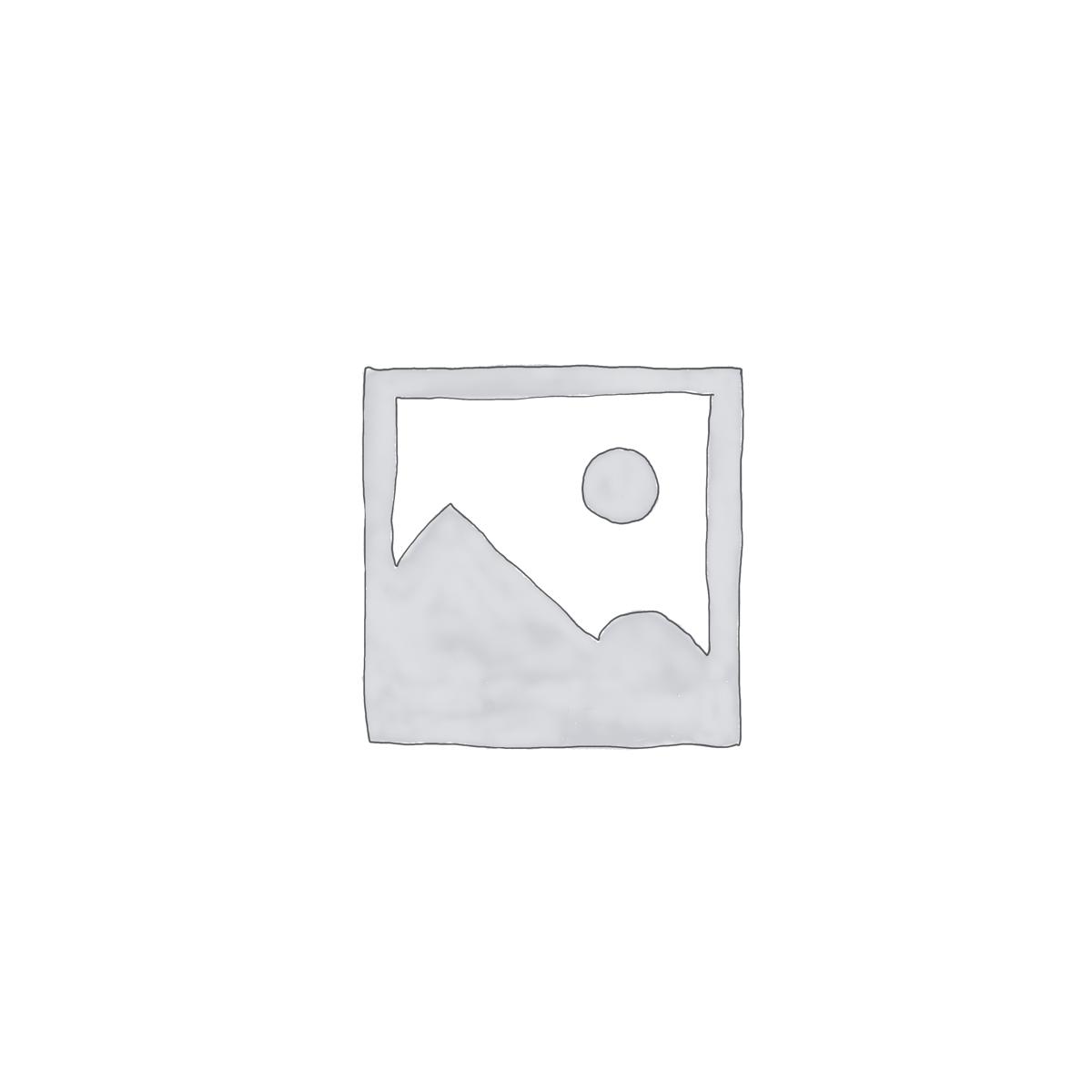 Steckschlüssel-Einsatz 2784SLg · Rillenprofil Leichtbaumutter